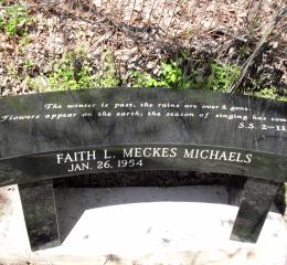 Michaels-2