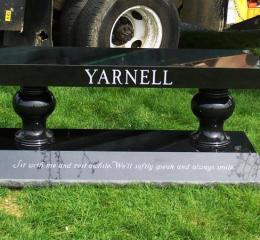 yarnell-1