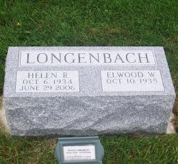 longenbach