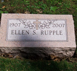 rupple