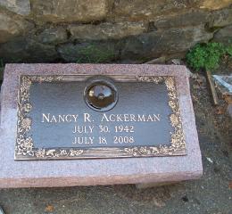 AckermanNancy