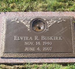 Buskirk-Elvira