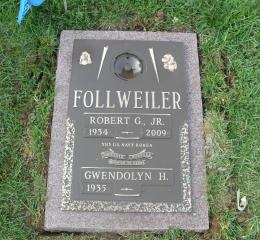 Follweiler-Robert