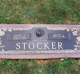 stocker-david
