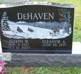 DeHaven-2