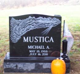 Mustica