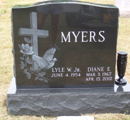 Myers-Lyle