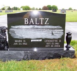 baltz
