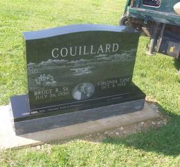 couillard-2
