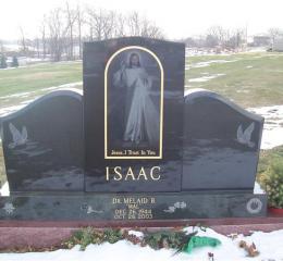 isaac-3