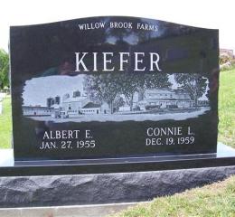 keifer-2