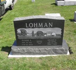 lohman-eugene