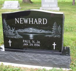 newhard