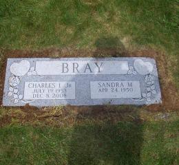 bray-charles-2