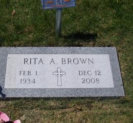 brown-rita