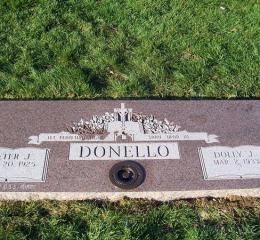 donello