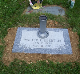 ebert-walter-jr