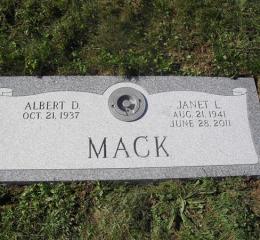 mack-albert