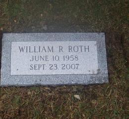 roth-william
