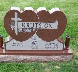 krutsick