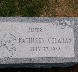 Colahan-Kathleen