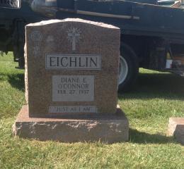 Eichlin-Diane