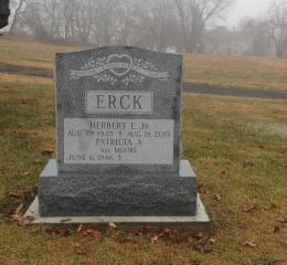 Erck-Herbert