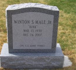 Male-Winton-1