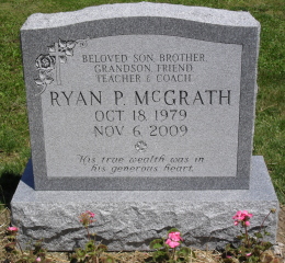 McGrath-Ryan-1