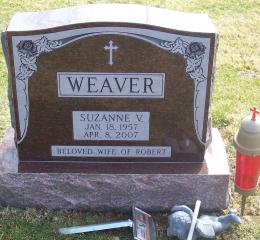 Weaver-Suzanne-2