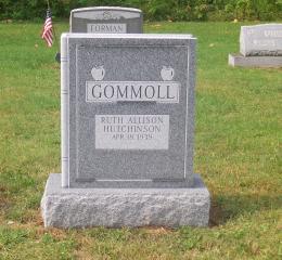 gommoll