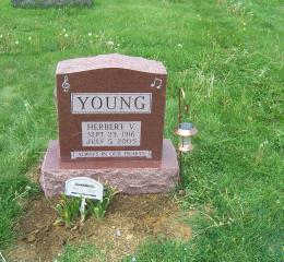 youngherbert