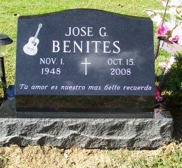 Benites