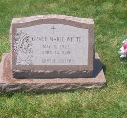 White-Grace
