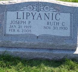 lipyanic