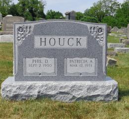 Houck