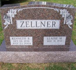 Zellner