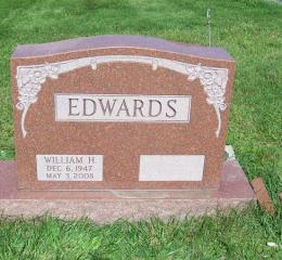 edwards-william