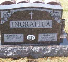 ingraffea-2