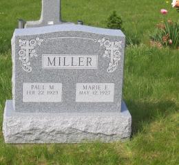millerpaul