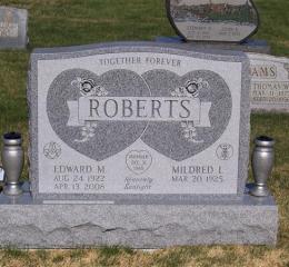 roberts-edward