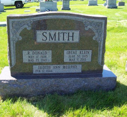smith-r-donald