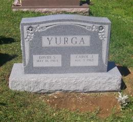 yurga-2