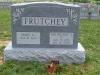 frutchey