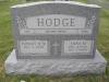 hodge-2