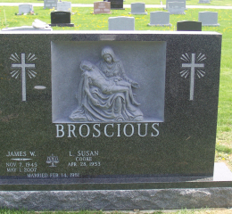 Broscious-3