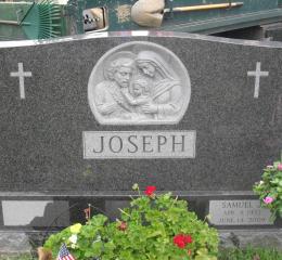 Joseph-1
