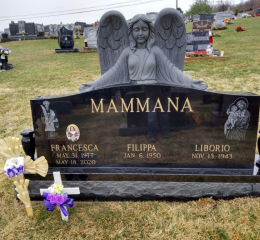 Mammana