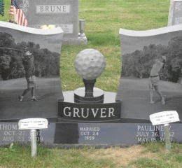 gruver-3