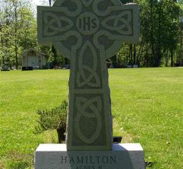 hanmiton-1
